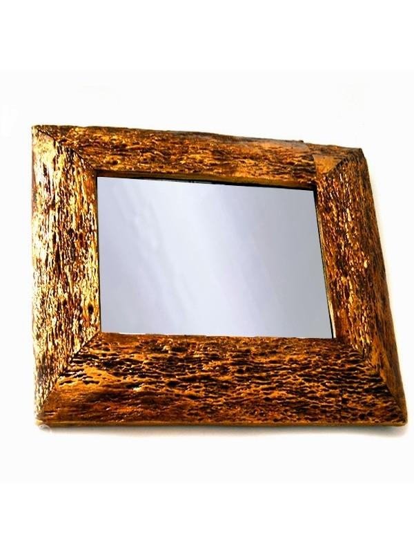 Oglinda de camera cu rama patrata-600x800