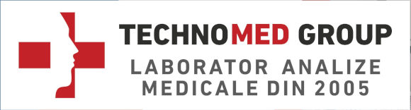 Laborator analize, TECHNOMED