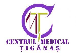 Centru Medical
